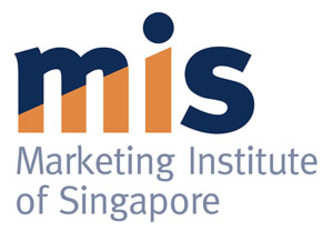 Marketing Institute of Singapore. A Sticky SPY partner in  for Sticky Presentations training workshop. Effective presentation design and delivery for lasting impressions.