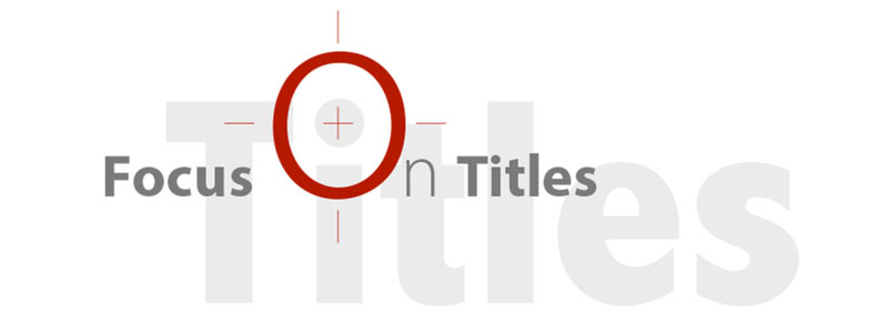 Bite story preview images of 007-Focus on Titles